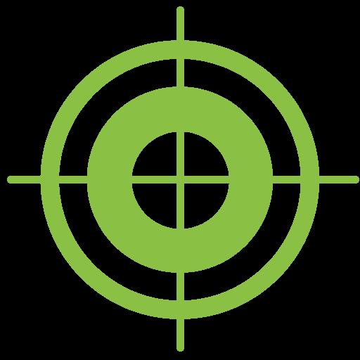 Optimiser vert