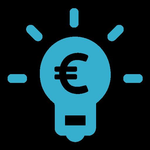 Innovation et Investissement